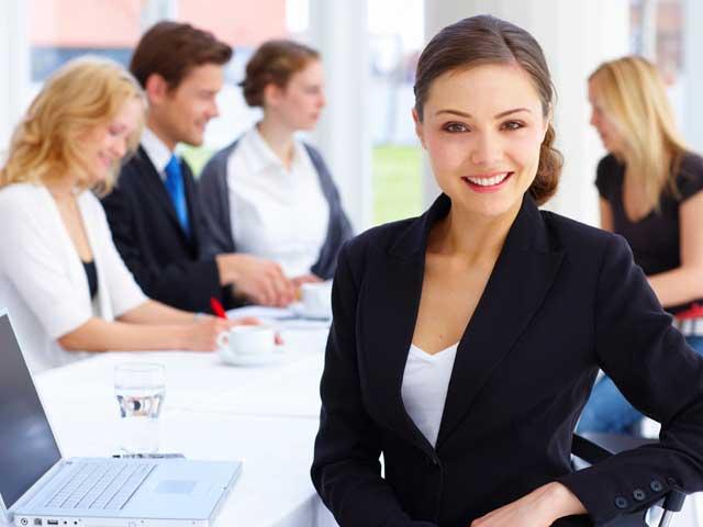 Постановка и ведение бухгалтерского учета